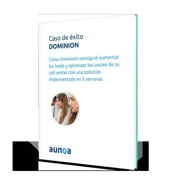 portada_caso_exito_dominion